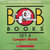 Bob Books, Set 4: Complex Words