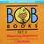 Bob Books Set 2: Advancing Beginners